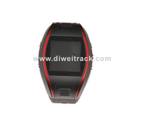 Vehicle Tracking System Gps Tracker furthermore Gps Bike Tracker Price In India also Toyota Prado Diesel furthermore Vehicle Tracking together with Wholesale Water Meter Mag. on gps tracking for car in india html