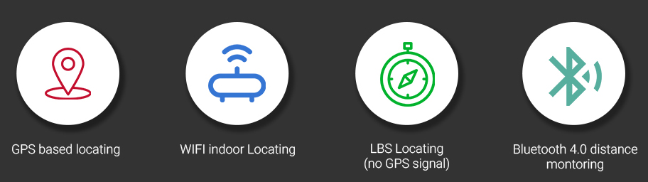 GPT15-luggage-tracker-has-a-lot-of-methods-for-locating