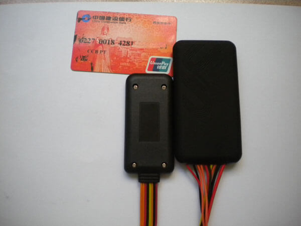 TK116 GPS Tracker could Change IMEI number free ,GPS Tracker P168