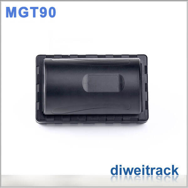 mgt90 hidden magnetic car gps tracking system magnet gps. Black Bedroom Furniture Sets. Home Design Ideas