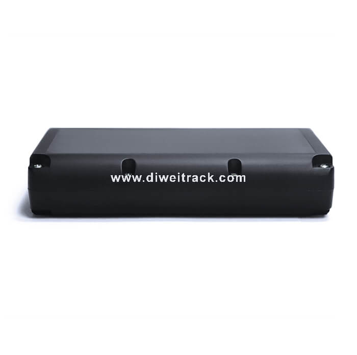 PT26 magnetic one month standby IP67 waterproof gps tracker for vehicle