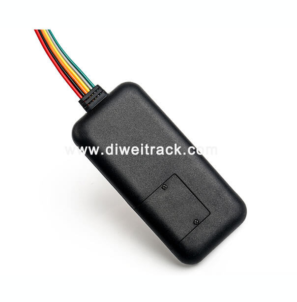 2017 new 3g network gps tracker with 3G sim for australia