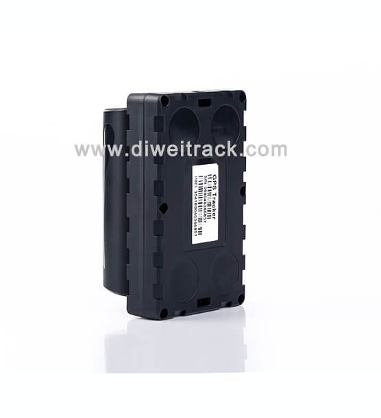 Police Tracking Devices For Vehicles >> Car Tracking Device Uae | Upcomingcarshq.com