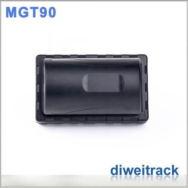 mgt90 hidden magnetic car gps tracking system magnet gps. Black Bedroom Furniture Sets. Home Design Ideas